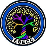 EBECC, logo